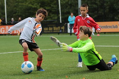 """HBC Voetbal • <a style=""""font-size:0.8em;"""" href=""""http://www.flickr.com/photos/151401055@N04/48705665346/"""" target=""""_blank"""">View on Flickr</a>"""