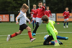 """HBC Voetbal • <a style=""""font-size:0.8em;"""" href=""""http://www.flickr.com/photos/151401055@N04/48705667741/"""" target=""""_blank"""">View on Flickr</a>"""