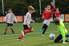 """HBC Voetbal • <a style=""""font-size:0.8em;"""" href=""""http://www.flickr.com/photos/151401055@N04/48705668001/"""" target=""""_blank"""">View on Flickr</a>"""