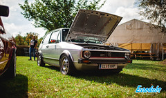 "Grill and Chill - das Tuningfestival am Ausee 2019 • <a style=""font-size:0.8em;"" href=""http://www.flickr.com/photos/54523206@N03/48705668687/"" target=""_blank"">View on Flickr</a>"