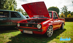 "Grill and Chill - das Tuningfestival am Ausee 2019 • <a style=""font-size:0.8em;"" href=""http://www.flickr.com/photos/54523206@N03/48705669937/"" target=""_blank"">View on Flickr</a>"
