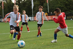 """HBC Voetbal • <a style=""""font-size:0.8em;"""" href=""""http://www.flickr.com/photos/151401055@N04/48705671176/"""" target=""""_blank"""">View on Flickr</a>"""