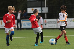 """HBC Voetbal • <a style=""""font-size:0.8em;"""" href=""""http://www.flickr.com/photos/151401055@N04/48705672596/"""" target=""""_blank"""">View on Flickr</a>"""
