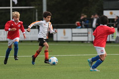 """HBC Voetbal • <a style=""""font-size:0.8em;"""" href=""""http://www.flickr.com/photos/151401055@N04/48705672781/"""" target=""""_blank"""">View on Flickr</a>"""