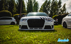 "Grill and Chill - das Tuningfestival am Ausee 2019 • <a style=""font-size:0.8em;"" href=""http://www.flickr.com/photos/54523206@N03/48705674987/"" target=""_blank"">View on Flickr</a>"