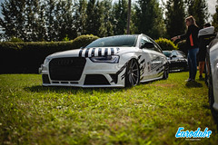 "Grill and Chill - das Tuningfestival am Ausee 2019 • <a style=""font-size:0.8em;"" href=""http://www.flickr.com/photos/54523206@N03/48705676192/"" target=""_blank"">View on Flickr</a>"
