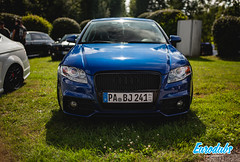 "Grill and Chill - das Tuningfestival am Ausee 2019 • <a style=""font-size:0.8em;"" href=""http://www.flickr.com/photos/54523206@N03/48705680357/"" target=""_blank"">View on Flickr</a>"