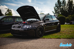 "Grill and Chill - das Tuningfestival am Ausee 2019 • <a style=""font-size:0.8em;"" href=""http://www.flickr.com/photos/54523206@N03/48705684442/"" target=""_blank"">View on Flickr</a>"