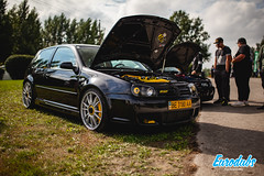 "Grill and Chill - das Tuningfestival am Ausee 2019 • <a style=""font-size:0.8em;"" href=""http://www.flickr.com/photos/54523206@N03/48705688412/"" target=""_blank"">View on Flickr</a>"