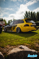 "Grill and Chill - das Tuningfestival am Ausee 2019 • <a style=""font-size:0.8em;"" href=""http://www.flickr.com/photos/54523206@N03/48705689382/"" target=""_blank"">View on Flickr</a>"