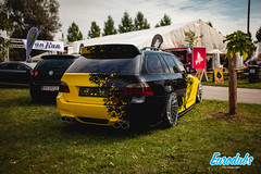 "Grill and Chill - das Tuningfestival am Ausee 2019 • <a style=""font-size:0.8em;"" href=""http://www.flickr.com/photos/54523206@N03/48705692497/"" target=""_blank"">View on Flickr</a>"