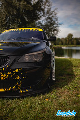 "Grill and Chill - das Tuningfestival am Ausee 2019 • <a style=""font-size:0.8em;"" href=""http://www.flickr.com/photos/54523206@N03/48705694757/"" target=""_blank"">View on Flickr</a>"