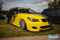 "Grill and Chill - das Tuningfestival am Ausee 2019 • <a style=""font-size:0.8em;"" href=""http://www.flickr.com/photos/54523206@N03/48705697957/"" target=""_blank"">View on Flickr</a>"