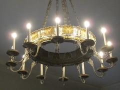 Impressionen, Residenz, München (Koboldbilder) Tags: münchen munich residenz bayern bavaria kunst art leuchter chandeliers