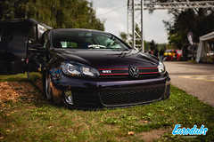 "Grill and Chill - das Tuningfestival am Ausee 2019 • <a style=""font-size:0.8em;"" href=""http://www.flickr.com/photos/54523206@N03/48705700332/"" target=""_blank"">View on Flickr</a>"