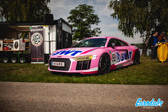 "Grill and Chill - das Tuningfestival am Ausee 2019 • <a style=""font-size:0.8em;"" href=""http://www.flickr.com/photos/54523206@N03/48705703232/"" target=""_blank"">View on Flickr</a>"