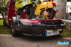 "Grill and Chill - das Tuningfestival am Ausee 2019 • <a style=""font-size:0.8em;"" href=""http://www.flickr.com/photos/54523206@N03/48705709472/"" target=""_blank"">View on Flickr</a>"