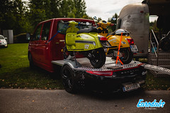 "Grill and Chill - das Tuningfestival am Ausee 2019 • <a style=""font-size:0.8em;"" href=""http://www.flickr.com/photos/54523206@N03/48705710437/"" target=""_blank"">View on Flickr</a>"