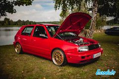 "Grill and Chill - das Tuningfestival am Ausee 2019 • <a style=""font-size:0.8em;"" href=""http://www.flickr.com/photos/54523206@N03/48705716522/"" target=""_blank"">View on Flickr</a>"