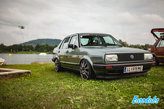 "Grill and Chill - das Tuningfestival am Ausee 2019 • <a style=""font-size:0.8em;"" href=""http://www.flickr.com/photos/54523206@N03/48705722132/"" target=""_blank"">View on Flickr</a>"