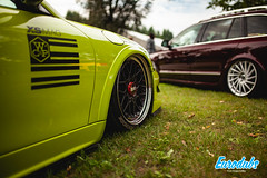 "Grill and Chill - das Tuningfestival am Ausee 2019 • <a style=""font-size:0.8em;"" href=""http://www.flickr.com/photos/54523206@N03/48705726122/"" target=""_blank"">View on Flickr</a>"