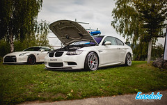 "Grill and Chill - das Tuningfestival am Ausee 2019 • <a style=""font-size:0.8em;"" href=""http://www.flickr.com/photos/54523206@N03/48705732552/"" target=""_blank"">View on Flickr</a>"