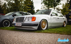 "Grill and Chill - das Tuningfestival am Ausee 2019 • <a style=""font-size:0.8em;"" href=""http://www.flickr.com/photos/54523206@N03/48705738592/"" target=""_blank"">View on Flickr</a>"