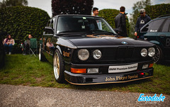 "Grill and Chill - das Tuningfestival am Ausee 2019 • <a style=""font-size:0.8em;"" href=""http://www.flickr.com/photos/54523206@N03/48705740562/"" target=""_blank"">View on Flickr</a>"