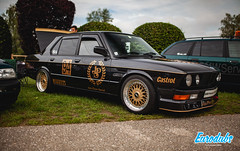 "Grill and Chill - das Tuningfestival am Ausee 2019 • <a style=""font-size:0.8em;"" href=""http://www.flickr.com/photos/54523206@N03/48705741487/"" target=""_blank"">View on Flickr</a>"