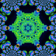Distorsión de paisaje de Donostia #9 (Josu Sein) Tags: mandala kybalion geometry geometría geometricshapes formasgeométricas fractals fractales kaleidoscopes caleidoscopios metaphysics metafísica philosophy filosofía oneiric dreamlike dreamscape onírico mystery misterio surrealism surrealismo expressionism expresionismo queer josusein donostia sansebastián guipúzcoa gipuzkoa euskadi euskalherria paísvasco basquecountry