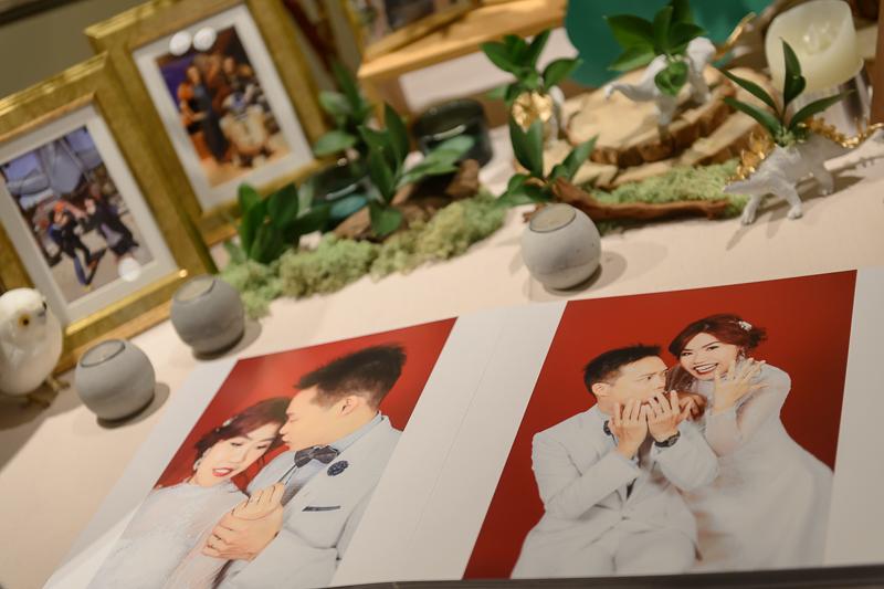 君悅婚宴,凱寓婚攝,君悅凱寓,KIWI影像,安東花藝,凱寓婚宴,新祕藝紋,MSC_0007