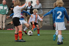 """HBC Voetbal • <a style=""""font-size:0.8em;"""" href=""""http://www.flickr.com/photos/151401055@N04/48705777887/"""" target=""""_blank"""">View on Flickr</a>"""