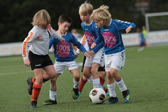 """HBC Voetbal • <a style=""""font-size:0.8em;"""" href=""""http://www.flickr.com/photos/151401055@N04/48705778227/"""" target=""""_blank"""">View on Flickr</a>"""