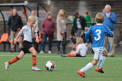 """HBC Voetbal • <a style=""""font-size:0.8em;"""" href=""""http://www.flickr.com/photos/151401055@N04/48705781512/"""" target=""""_blank"""">View on Flickr</a>"""