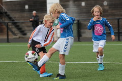"""HBC Voetbal • <a style=""""font-size:0.8em;"""" href=""""http://www.flickr.com/photos/151401055@N04/48705782112/"""" target=""""_blank"""">View on Flickr</a>"""