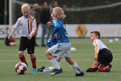 """HBC Voetbal • <a style=""""font-size:0.8em;"""" href=""""http://www.flickr.com/photos/151401055@N04/48705783062/"""" target=""""_blank"""">View on Flickr</a>"""