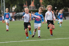 """HBC Voetbal • <a style=""""font-size:0.8em;"""" href=""""http://www.flickr.com/photos/151401055@N04/48705783377/"""" target=""""_blank"""">View on Flickr</a>"""