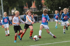 """HBC Voetbal • <a style=""""font-size:0.8em;"""" href=""""http://www.flickr.com/photos/151401055@N04/48705783562/"""" target=""""_blank"""">View on Flickr</a>"""