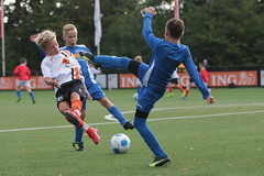 """HBC Voetbal • <a style=""""font-size:0.8em;"""" href=""""http://www.flickr.com/photos/151401055@N04/48705810717/"""" target=""""_blank"""">View on Flickr</a>"""