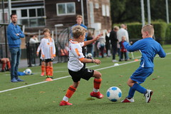 """HBC Voetbal • <a style=""""font-size:0.8em;"""" href=""""http://www.flickr.com/photos/151401055@N04/48705813107/"""" target=""""_blank"""">View on Flickr</a>"""