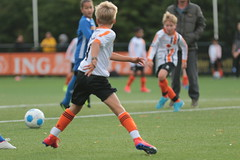 """HBC Voetbal • <a style=""""font-size:0.8em;"""" href=""""http://www.flickr.com/photos/151401055@N04/48705813357/"""" target=""""_blank"""">View on Flickr</a>"""