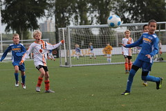 """HBC Voetbal • <a style=""""font-size:0.8em;"""" href=""""http://www.flickr.com/photos/151401055@N04/48705813767/"""" target=""""_blank"""">View on Flickr</a>"""