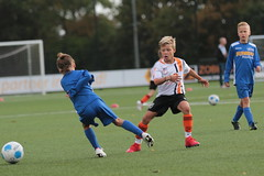 """HBC Voetbal • <a style=""""font-size:0.8em;"""" href=""""http://www.flickr.com/photos/151401055@N04/48705814097/"""" target=""""_blank"""">View on Flickr</a>"""