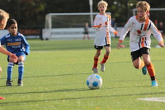 """HBC Voetbal • <a style=""""font-size:0.8em;"""" href=""""http://www.flickr.com/photos/151401055@N04/48705816577/"""" target=""""_blank"""">View on Flickr</a>"""