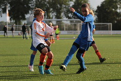 """HBC Voetbal • <a style=""""font-size:0.8em;"""" href=""""http://www.flickr.com/photos/151401055@N04/48705817067/"""" target=""""_blank"""">View on Flickr</a>"""