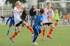 """HBC Voetbal • <a style=""""font-size:0.8em;"""" href=""""http://www.flickr.com/photos/151401055@N04/48705820252/"""" target=""""_blank"""">View on Flickr</a>"""