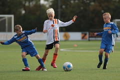 """HBC Voetbal • <a style=""""font-size:0.8em;"""" href=""""http://www.flickr.com/photos/151401055@N04/48705820452/"""" target=""""_blank"""">View on Flickr</a>"""