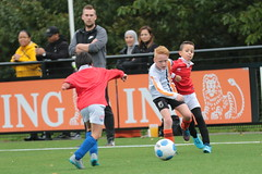 """HBC Voetbal • <a style=""""font-size:0.8em;"""" href=""""http://www.flickr.com/photos/151401055@N04/48705828017/"""" target=""""_blank"""">View on Flickr</a>"""
