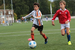 """HBC Voetbal • <a style=""""font-size:0.8em;"""" href=""""http://www.flickr.com/photos/151401055@N04/48705830022/"""" target=""""_blank"""">View on Flickr</a>"""