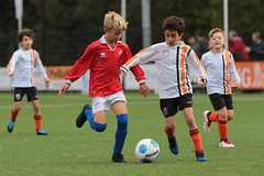 """HBC Voetbal • <a style=""""font-size:0.8em;"""" href=""""http://www.flickr.com/photos/151401055@N04/48705832187/"""" target=""""_blank"""">View on Flickr</a>"""